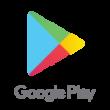Google-Play-120x120